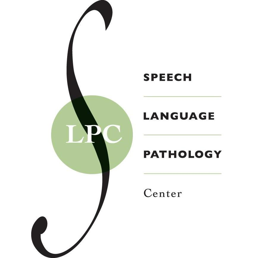colleges that offer speech pathology Thinking of a career in audiology and speech pathology find out which nearby schools offer a bachelor's or master's degree to begin your studies.
