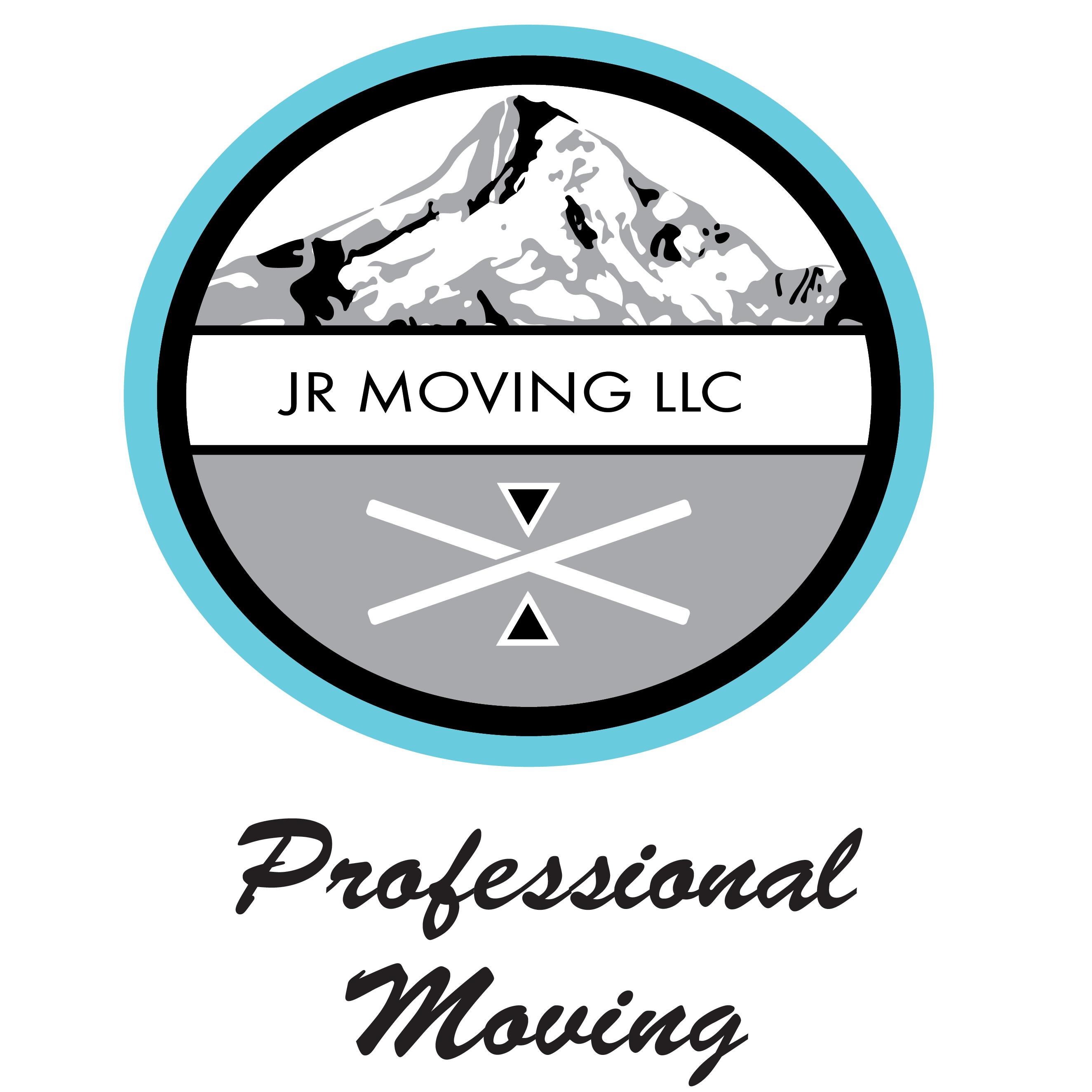 JR Moving LLC