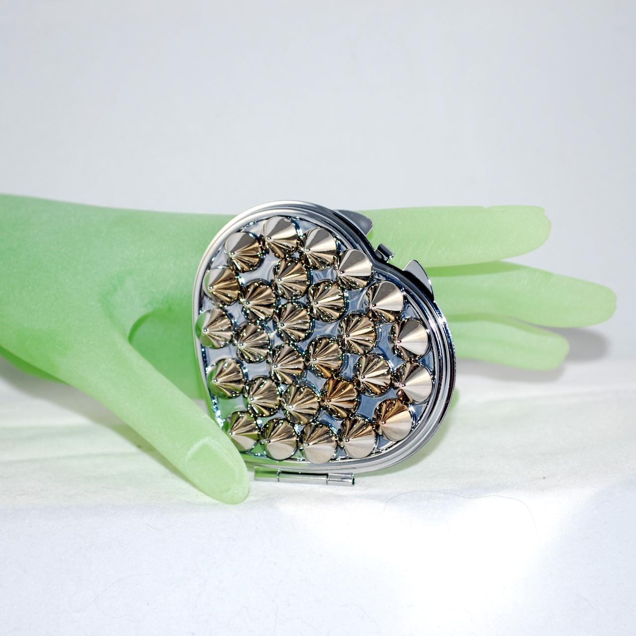 Enchanting Jewelry Creations image 10