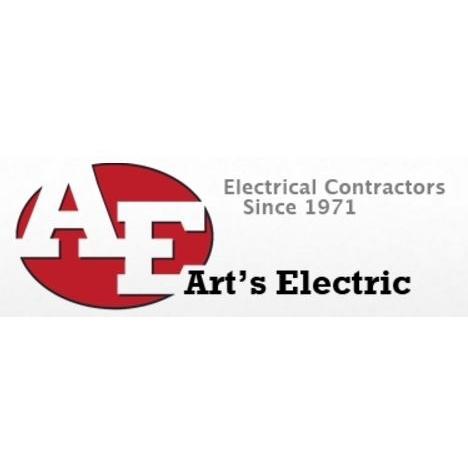 Arts Electric