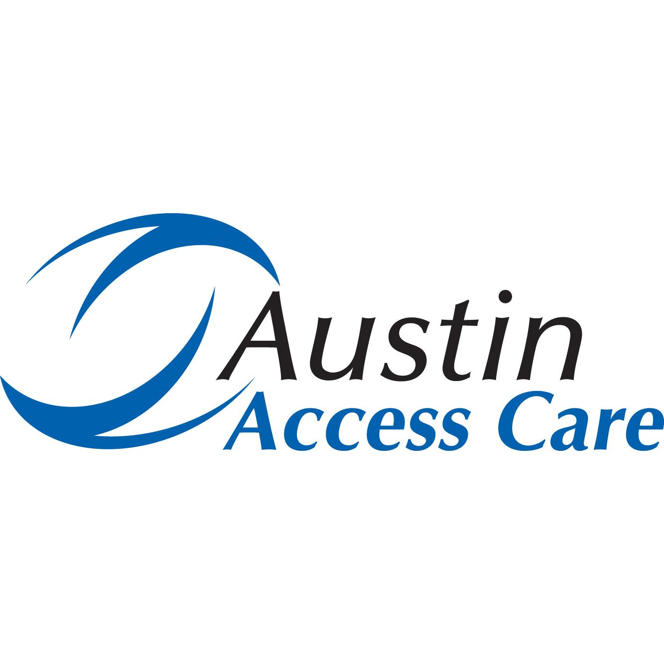Austin Access Care