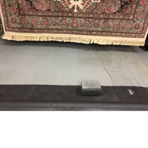 B/P Carpet & Upholstery Cleaning Inc image 0