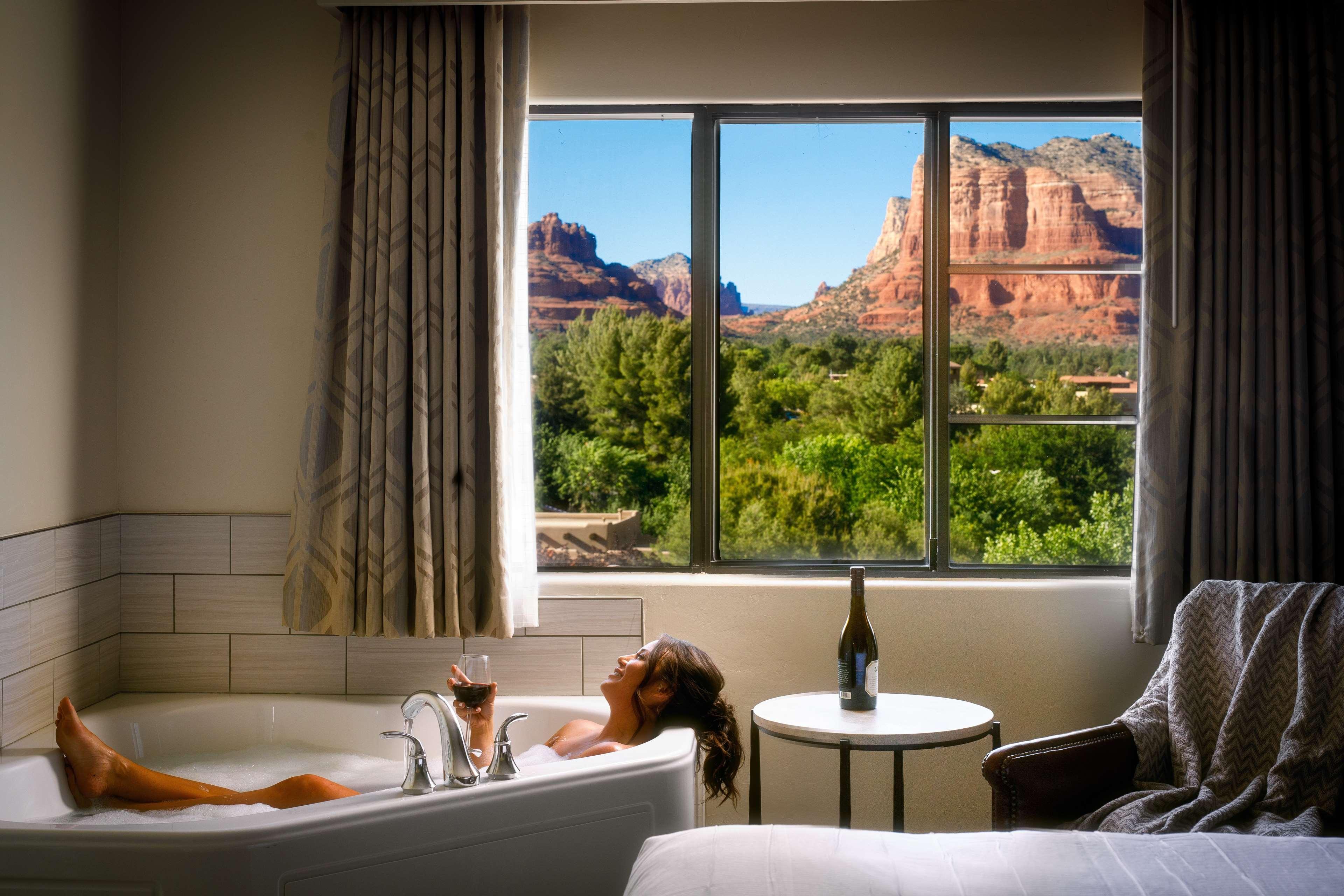 Hilton Sedona Resort at Bell Rock image 41