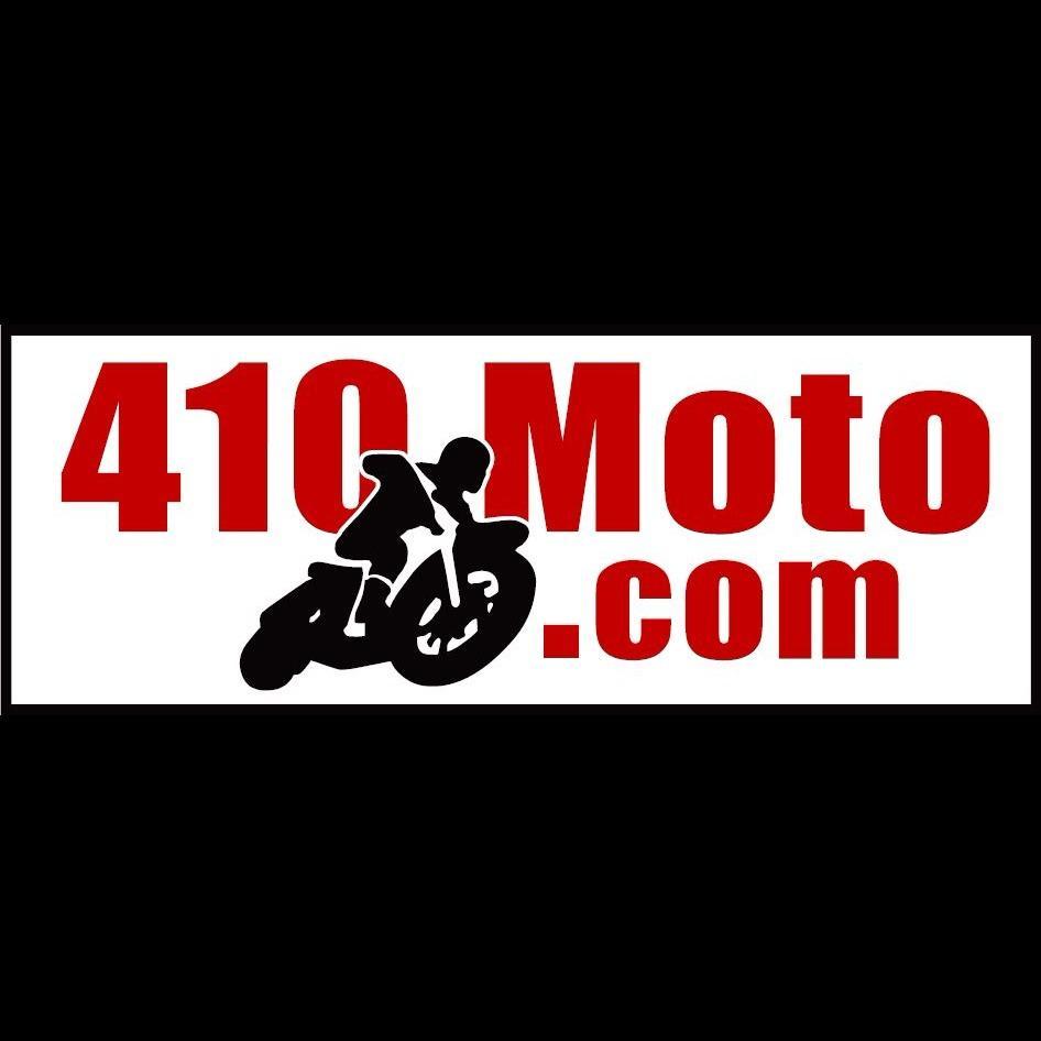 410 Moto image 0