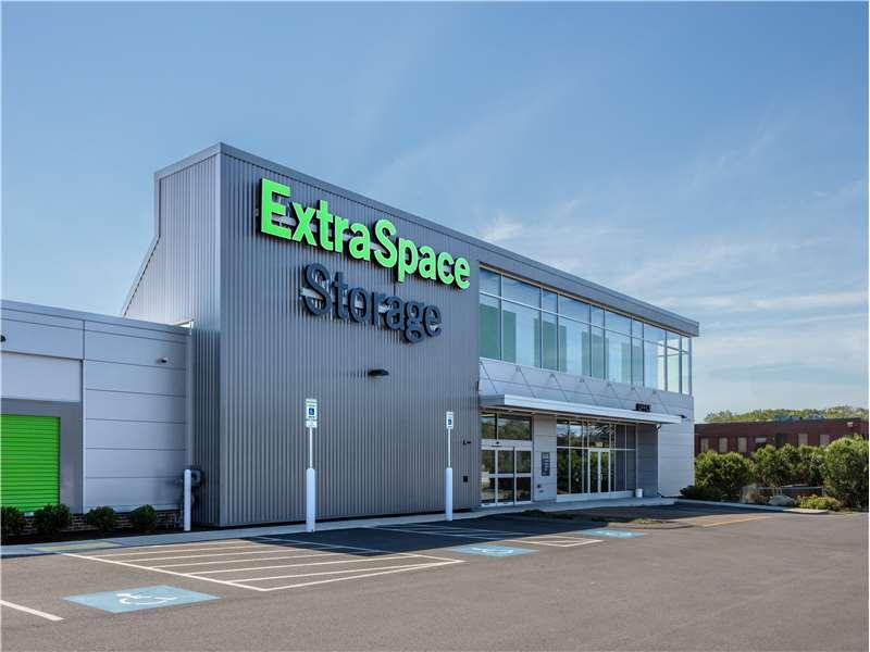Extra Space Storage image 6