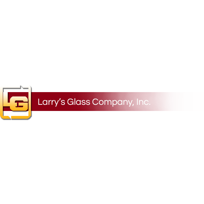 Larrys Glass Co