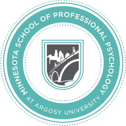 Minnesota School of Professional Psychology