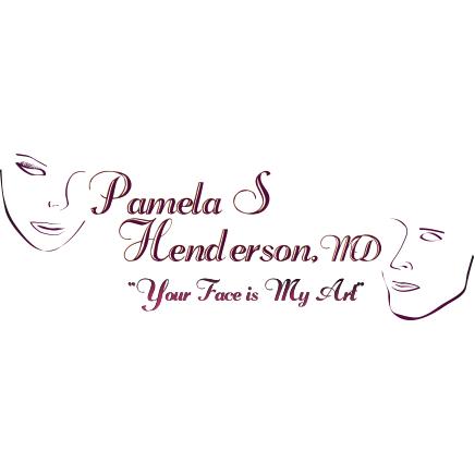 Pamela S. Henderson M.D. image 4