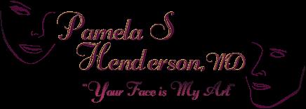 Pamela S. Henderson M.D. image 2