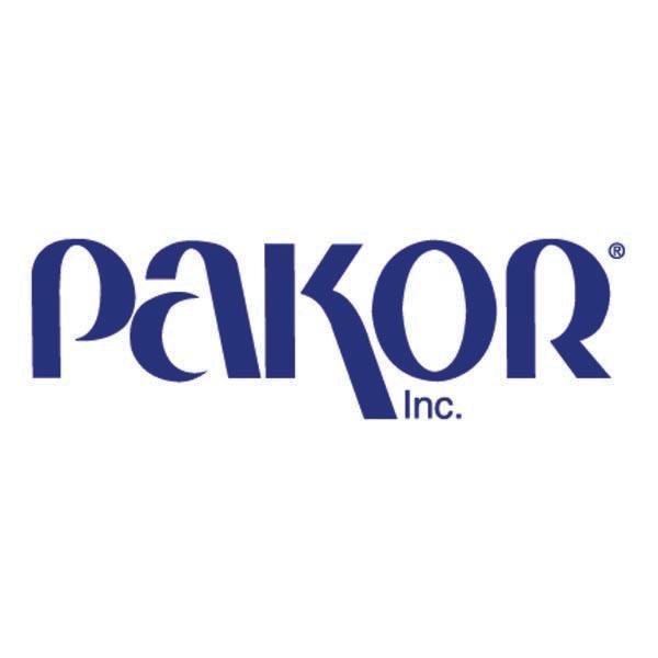 Pakor, Inc