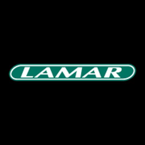 Lamar Outdoor Advertising image 6