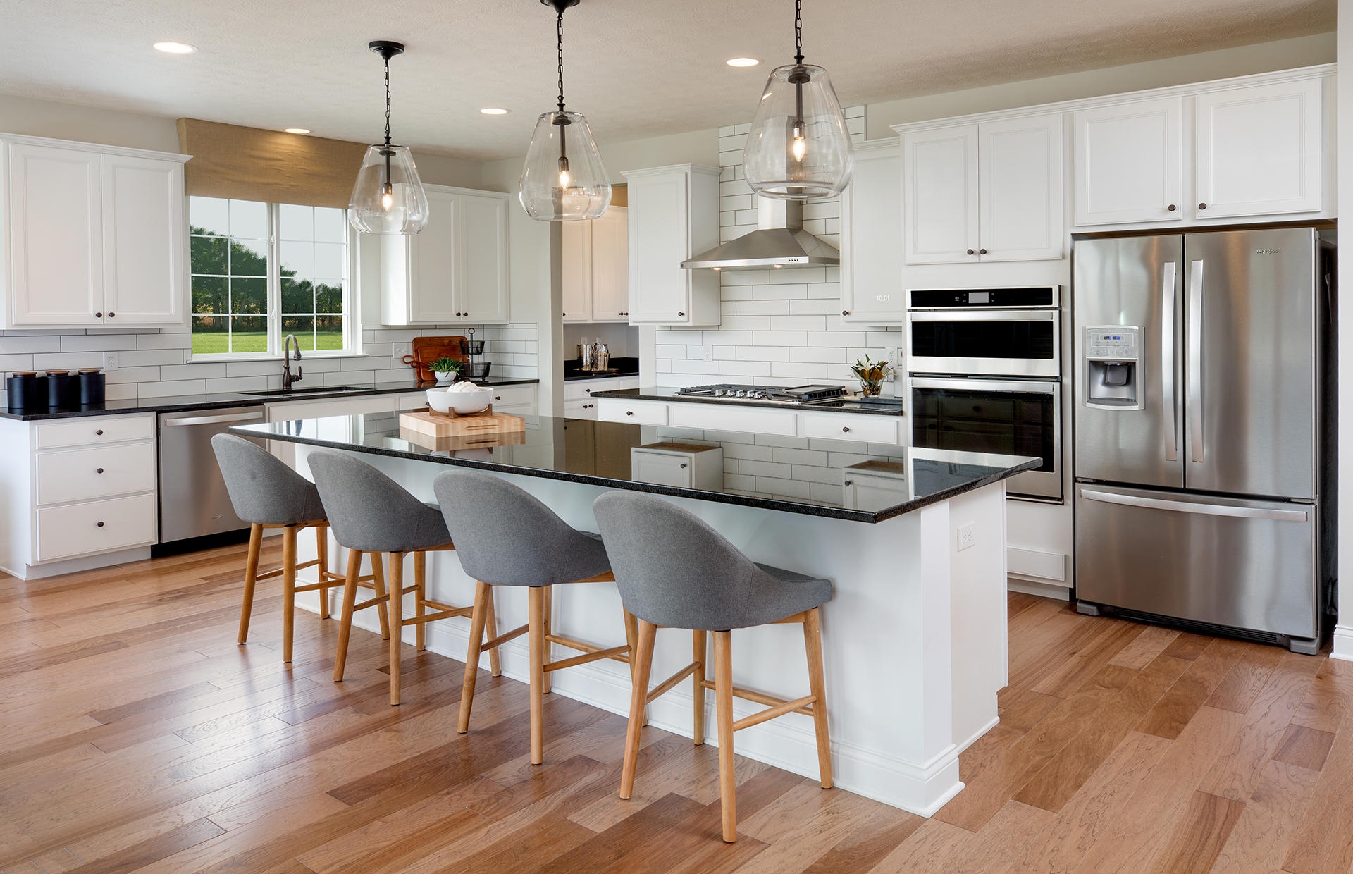 Autumn Rose Woods by Pulte Homes image 0