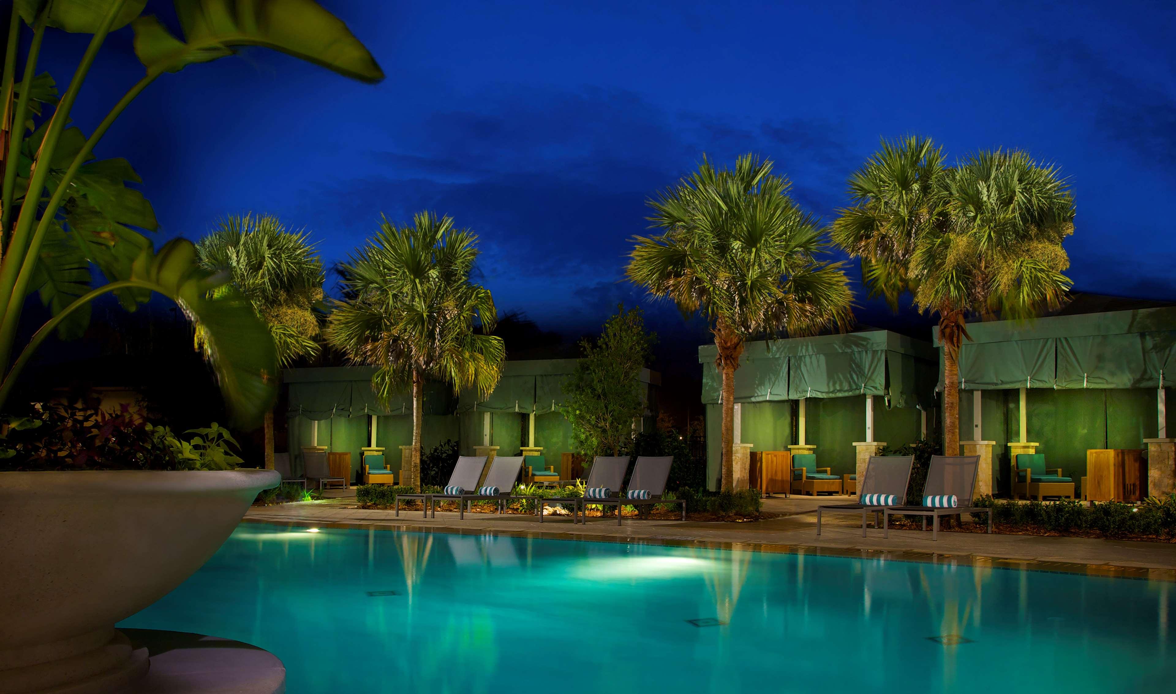 Hilton Orlando image 12