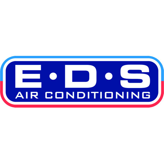 E.D.S Air Conditioning
