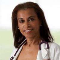 Dolores Kent, MD