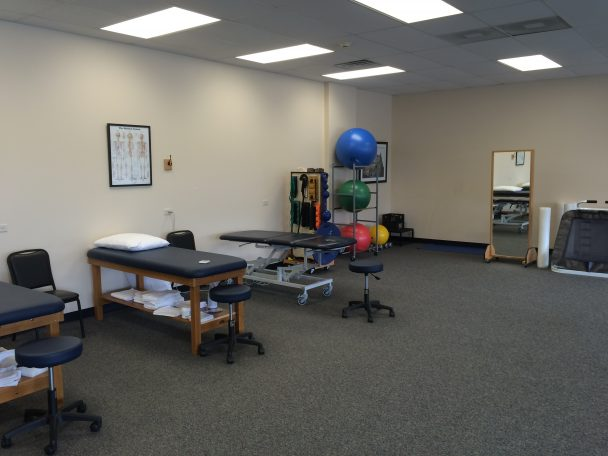 Athletico Physical Therapy - Glen Ellyn image 2
