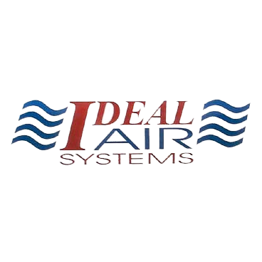 Ideal Air Systems Inc.