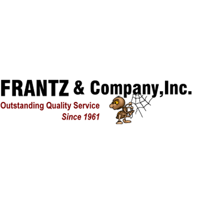 Frantz & Company Inc