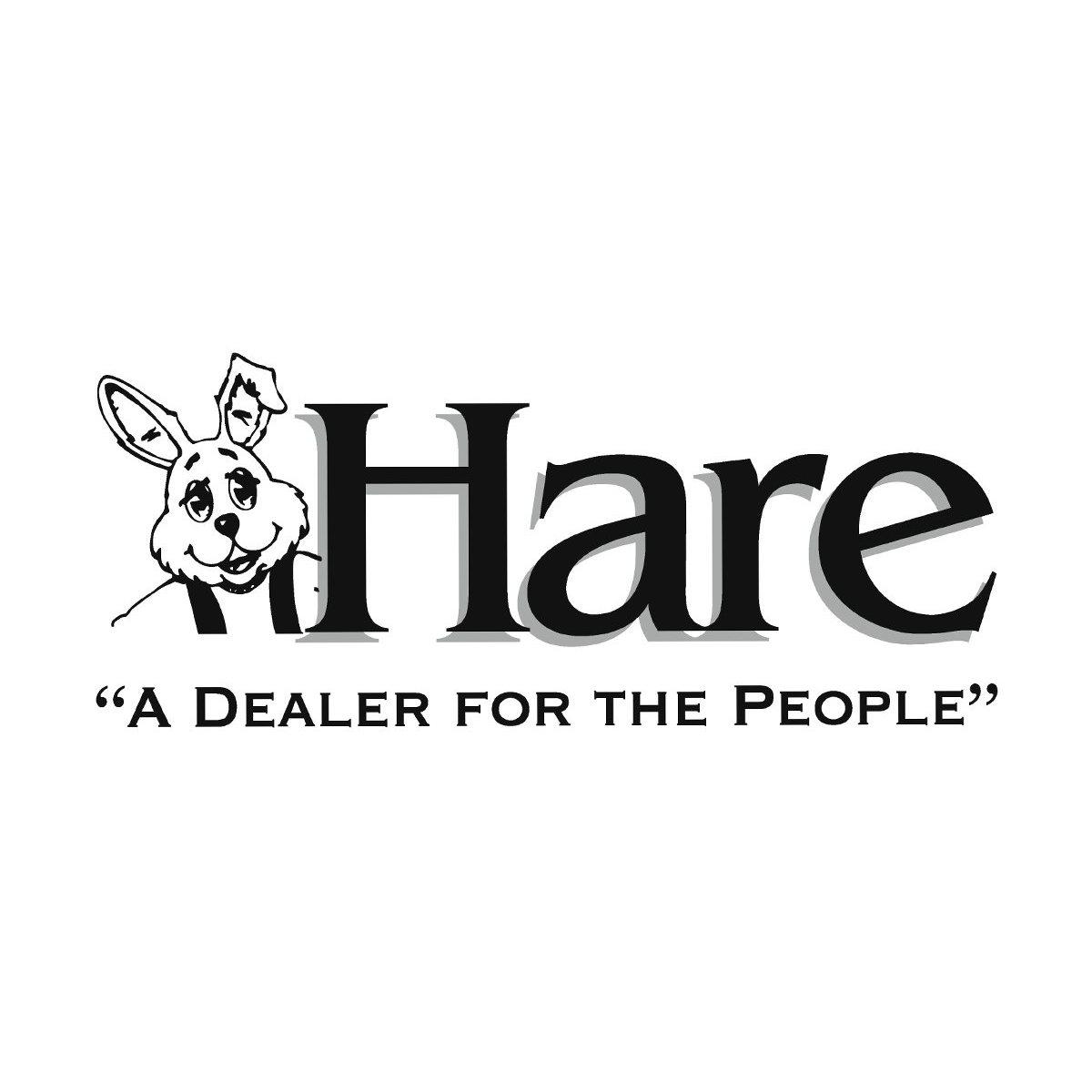 Hare Chevrolet image 1