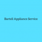Bartell Appliance Service - Lake Tomahawk, WI - Appliance Rental & Repair Services