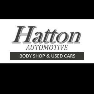 Hatton Automotive image 4