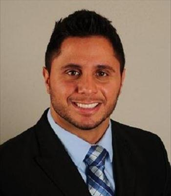Allstate Insurance: Nicholas Pagano