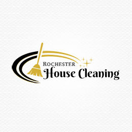 Rochester House Cleaning image 0