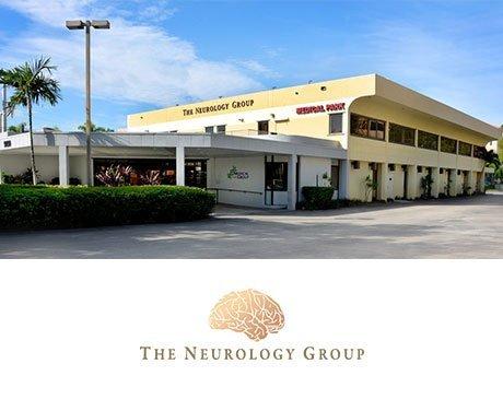 The Neurology Group image 0