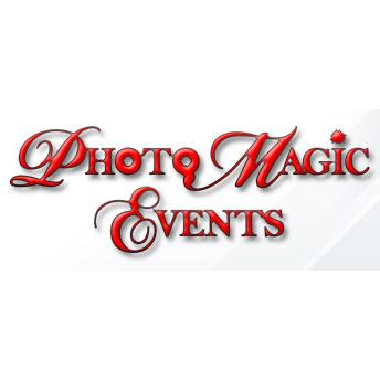 Photo Magic Events