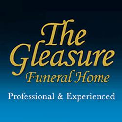 Gleasures Funeral Home