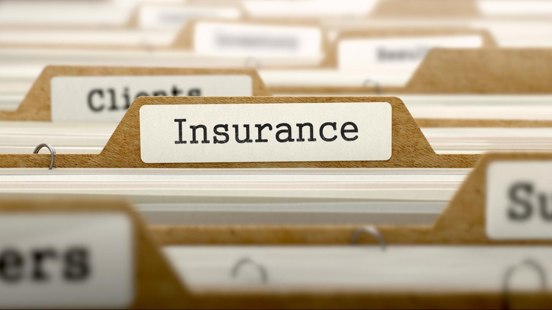Benco Insurance Services image 1