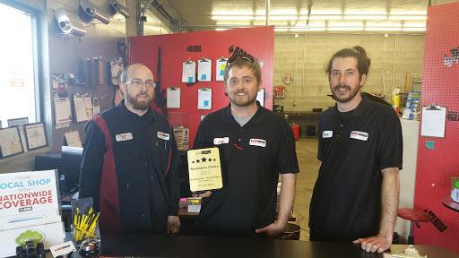 Ace Auto Repair image 6