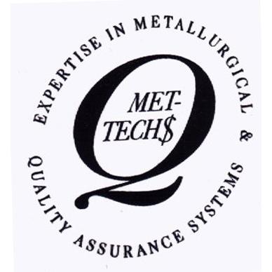 Q-Met-Tech