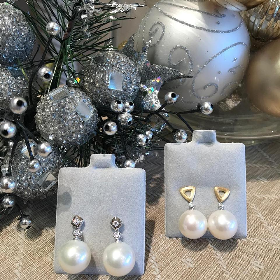 Fine Designs In Jewelry image 5