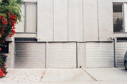 Highland Garage Doors image 0