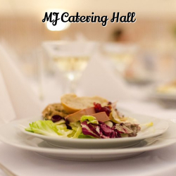 MJ Catering Hall image 3