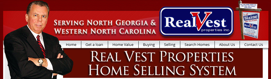 Real-Vest Properties LLC image 0