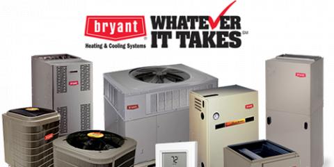 ABLE Heat & Cool, LLC