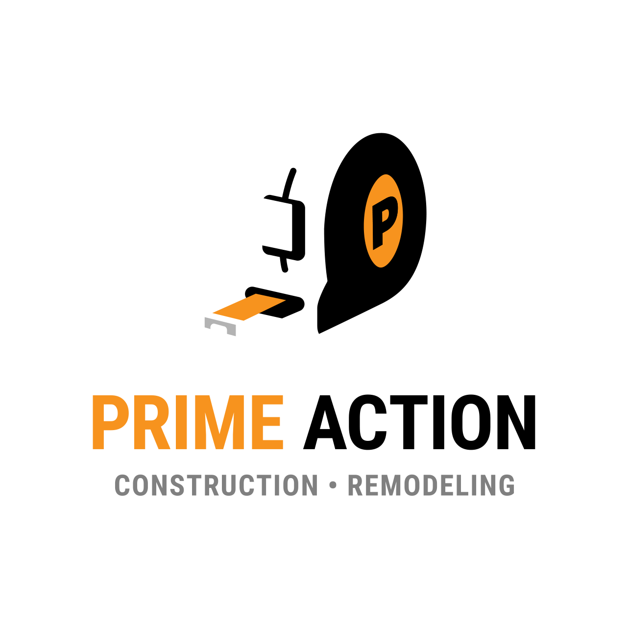 Prime Action Remodeling Inc