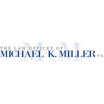 The Law Office of Michael K. Miller, P.A.