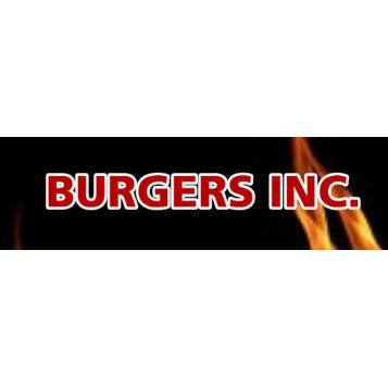 Burgers Inc. image 9