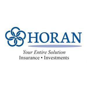 Horan Financial Services
