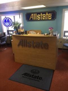 John Abell: Allstate Insurance image 1