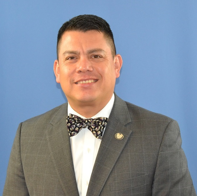 Allstate Insurance Agent: Javier E. Najera image 0