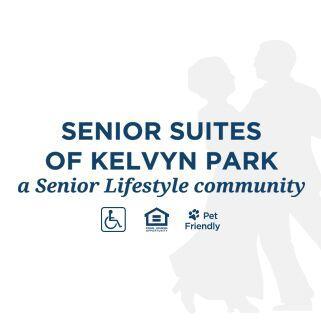 Senior Suites of Kelvyn