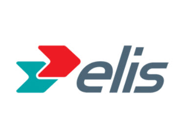 Elis (Suisse) AG - Zweigniederlassung Endingen