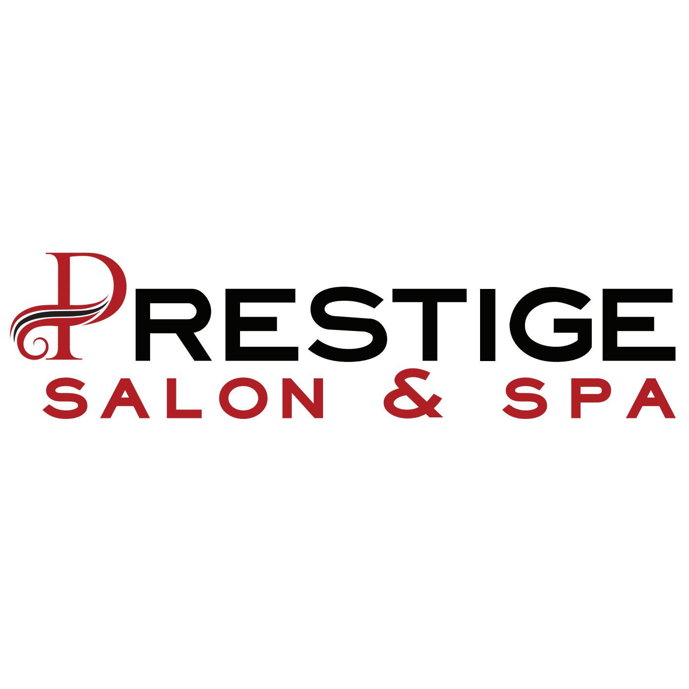 Prestige Salon & Spa