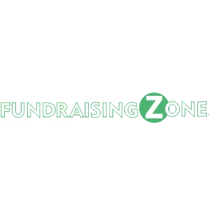 Fundraising Zone