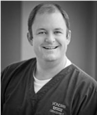 Vondran Orthodontics