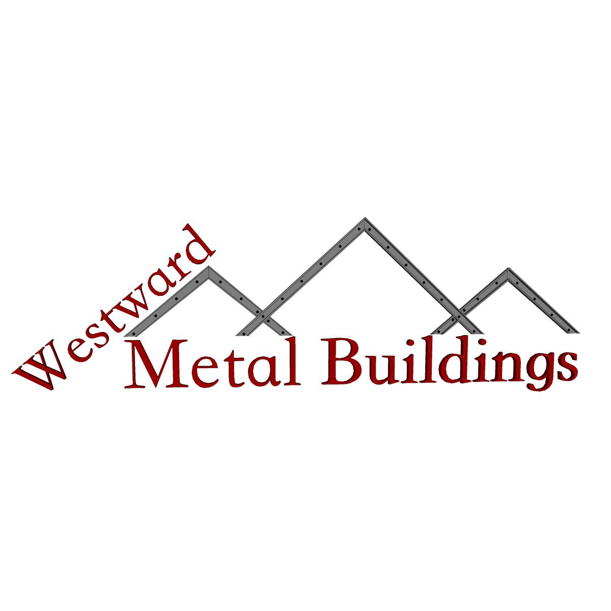 Westward Metal Building Construction